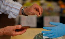 Coronavirus puede durar 28 días en cristal y monedas: estudio australiano