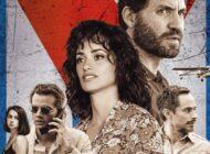 """Demandan a Netflix por """"difamación"""" en película protagonizada por Edgar Ramírez"""