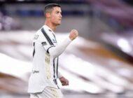 """Cristiano Ronaldo afirmó que se encuentra """"bien"""" y no tiene """"síntomas ni dolor"""""""