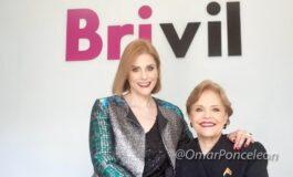 Carmen Parés: Queremos internacionalizar el talento venezolano en el sector de la moda a través de nuestra comunidad global