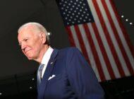 Recuento exigido por Trump en Wisconsin costó 3 millones de dólares y confirma victoria de Biden