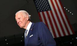 Líderes hispanos de Florida reaccionan al respaldo de El Nuevo Día al boleto Biden-Harris
