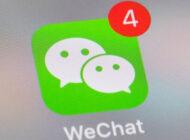 Un tribunal de apelación de EEUU rechaza la prohibición inmediata de WeChat