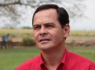 Vielma Mora negó que haya sido designado protector de Carabobo