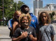 Black Lives Matter generará más conciencia en el voto negro en EEUU