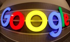 El Departamento de Justicia de EEUU presenta una demanda antimonopolio contra Google