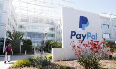 PayPal integra las criptodivisas en su plataforma y planea permitir su uso como medio de pago