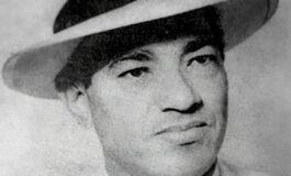 """Félix Vargas Chacón """"El Cumanés y sus 40 años en el delito"""", por Mario Valdez"""