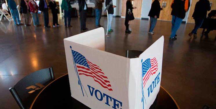 BBC reveló eventos electorales de EEUU que terminaron en impugnaciones