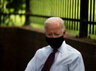La Policía de EEUU detiene a un joven bajo sospecha de planear el asesinato de Biden