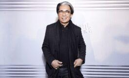 Falleció el diseñador de moda Kenzo Takada por Covid-19