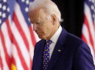 Biden: Todavía estamos en guerra con el covid-19