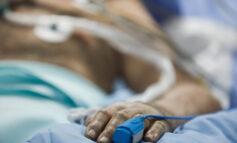 Más de 50% de pacientes COVID-19 pueden tener síntomas meses después de alta médica