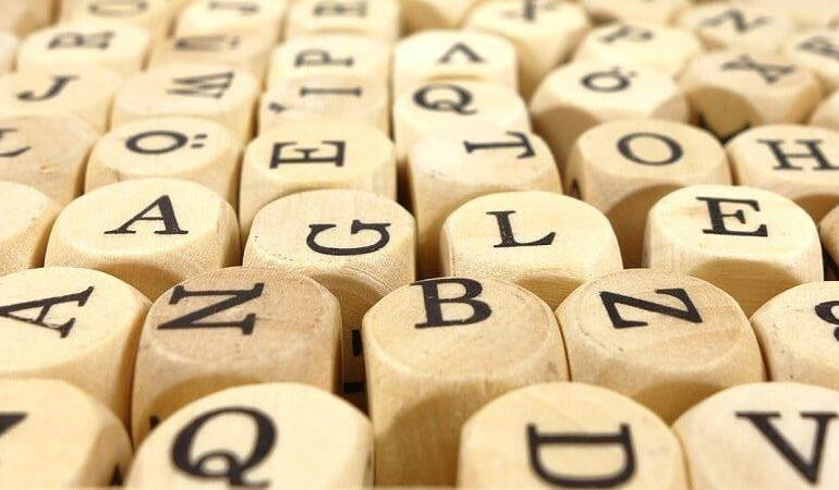 El español ya es el segundo idioma del mundo