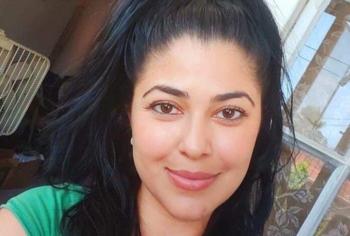 Asesinan a una venezolana en Trinidad y Tobago