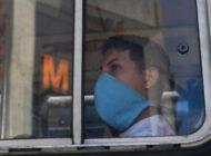Venezuela contabilizó más de 500 casos y seis fallecidos por Covid-19