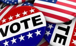 Más de 21 millones de personas votan de forma anticipada en las elecciones presidenciales de EEUU