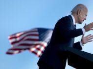 Transición al Gobierno de Biden toma forma, Trump admite que sus opciones legales se agotan