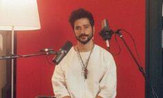 Camilo obtiene su primer gramófono como compositor de la mejor canción pop