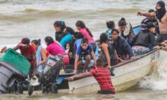 Venezolanos en Trinidad y Tobago no regresarán a su país hasta que se resuelva el caso