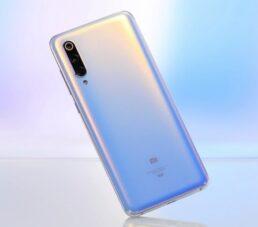 Xiaomi gana 623 millones en el tercer trimestre, casi el doble que un año antes