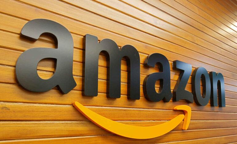 La irrupción de Amazon pone en jaque a las grandes cadenas de farmacias en EEUU