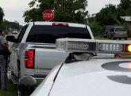 Reforzarán vigilancia en carreteras de Florida por Día de Acción de Gracias