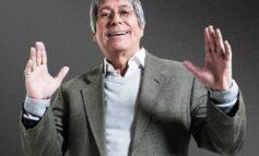 Falleció Charlie Ball, uno de los grandes de la radio venezolana