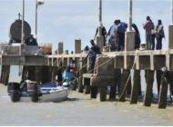 Gobierno de Trinidad y Tobago violó cuatro tratados internacionales con deportación de niños venezolanos