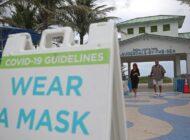 La Florida está más que lista para iniciar aplicación de vacunas anticovid