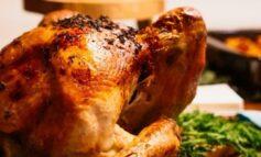 Curiosidades sobre 'Thanksgiving'