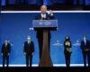Biden se quedará con triunfo en Georgia tras segundo recuento