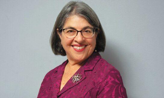 Alcaldesa de Miami-Dade pide celebrar Acción de Gracias con precauciones
