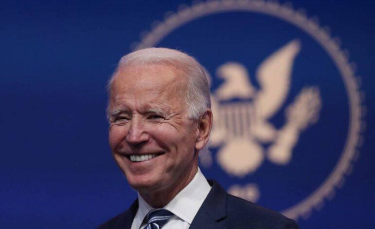 Twitter entregará la cuenta oficial de la Presidencia estadounidense a Biden aunque Trump se niegue