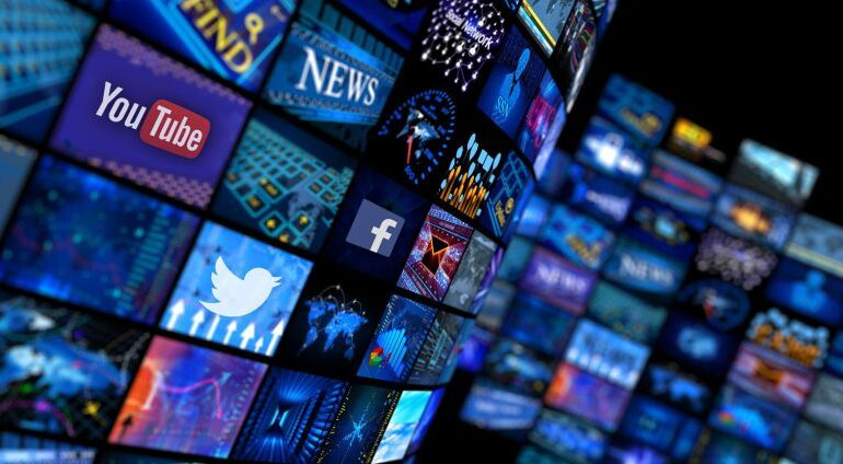 La comunicación social y el palangrismo, por Carlos Méndez