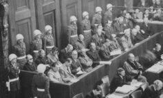 Con 100 años, el último fiscal vivo de los juicios de Nuremberg sigue reclamando justicia
