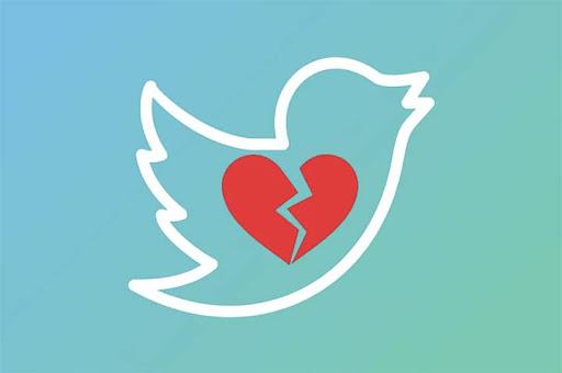 """""""No me gusta"""" el botón que pronto podría estar disponible en Twitter"""