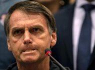 Bolsonaro alerta de que las ayudas por el coronavirus no podrán extenderse más allá de 2020