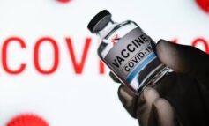 Europa prevé concluir la evaluación de vacuna de Pfizer el 29 de diciembre y la de Moderna el 12 de enero
