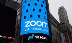 El teletrabajo dispara el beneficio de Zoom, que espera cuadruplicar su facturación en 2020