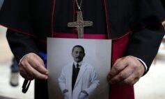 Papa Francisco avanza los procesos para santificación de José Gregorio Hernández
