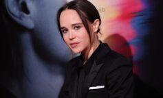 Ellen Page revela ser transgénero y cambia su nombre