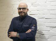 Antonio Bachour celebra sus dulces logros con nuevo restaurante en el Doral