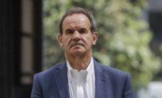 Canciller chileno afirma que su país seguirá reconociendo a Guaidó como única autoridad