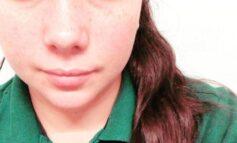 Claudia Sierra, la venezolana que narró cómo su padre abuso de ella durante 15 años