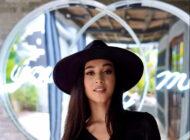 """María Pino presenta su nuevo sencillo titulado """"Soltera"""""""