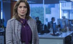Embajada de Guaidó en Reino Unido presenta su renuncia por dudas sobre el liderazgo de Guaidó a futuro