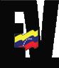 El Venezolano News